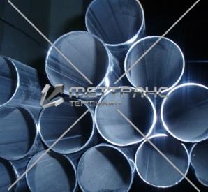 Труба стальная электросварная в Подольске