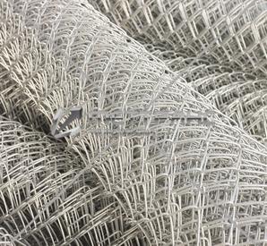 Сетка плетеная в Подольске