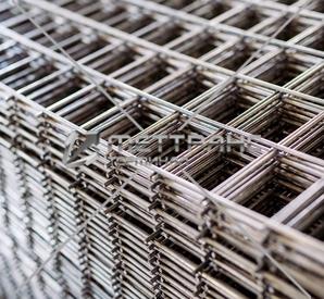 Сетка сварная стальная в Подольске