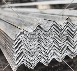 Уголок стальной в Подольске