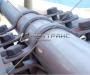 Опора для трубопровода в Подольске № 6