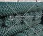 Сетка плетеная в Подольске № 6