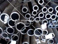 Труба стальная бесшовная в Подольске № 7