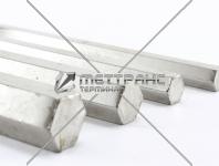Круг алюминиевый в Подольске № 1